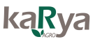 karya-logo